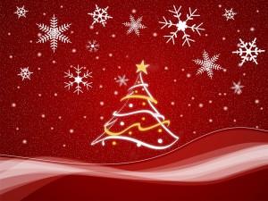 feliz_navidad_1280x960