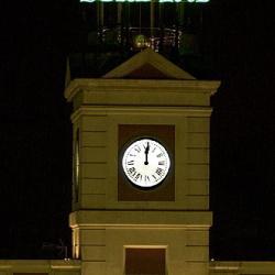 reloj-puerta-del-sol1