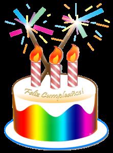 LGBT_torta_cumple