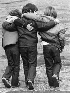el-valor-de-la-amistad